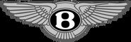Bentley-icon