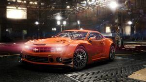 Chevrolet-Camaro-SS-2010 circuit-large-ss 108652