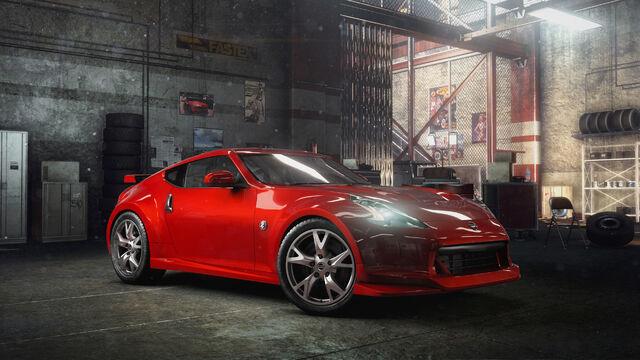 Файл:Nissan-370Z street big.jpg