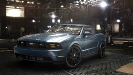 Ford-Mustang-GT-2011 full big