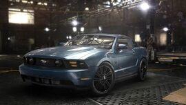 Ford-Mustang-GT-2011 full big
