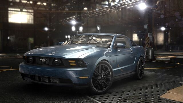 Файл:Ford-Mustang-GT-2011 full big.jpg