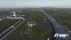 TC2LittleEagle