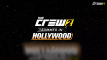 TC2SummerInHollywood