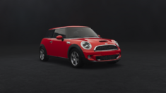 TC2MiniCooperS2010