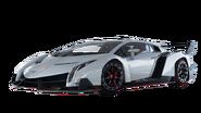 Lamborghini Veneno Coupe - The Crew 2