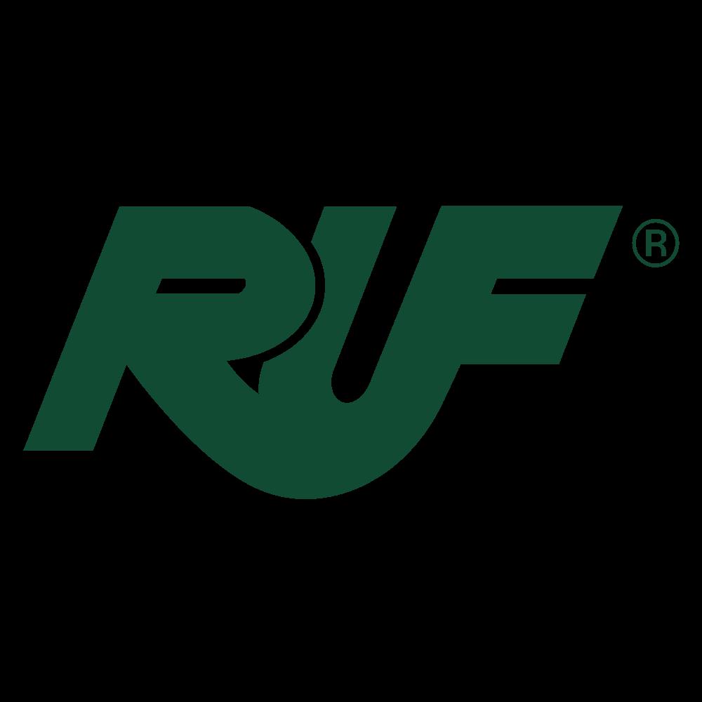 240 Kmh To Mph >> RUF CTR-3 | THE CREW Wiki | FANDOM powered by Wikia