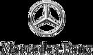 Mercedes benz silverlogo