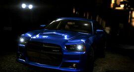 2012-Dodge-Charger-SRT-8-front