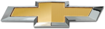 Chevrolet-icon
