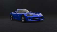 TC2DodgeViperSRT10Coupe