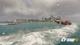 TC2PowerboatLineUp