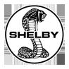 Tc cars shelby