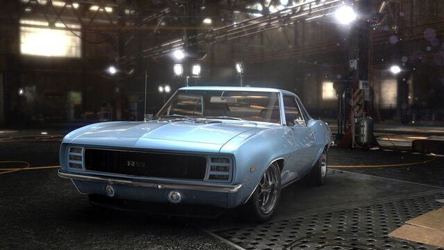 Файл:Chevrolet-Camaro-RS-1969 full big.jpg