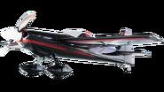 Slick Aircraft - Slick 360HP - The Crew 2