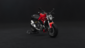 TC2DucatiMonster1200S