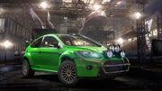 Ford-Focus-RS dirt big