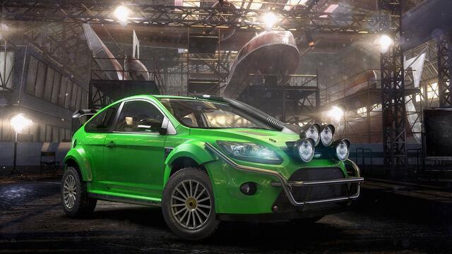 Файл:Ford-Focus-RS dirt big.jpg