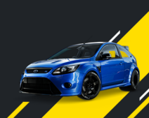 TC2SummitFordFocusRS