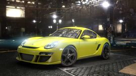 RUF-3400-K full big