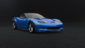 TC2ChevroletCorvetteZR1