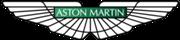 Aston-Martin-icon