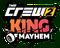 KingOfMayhemTeaser
