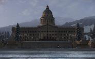 Utahcap