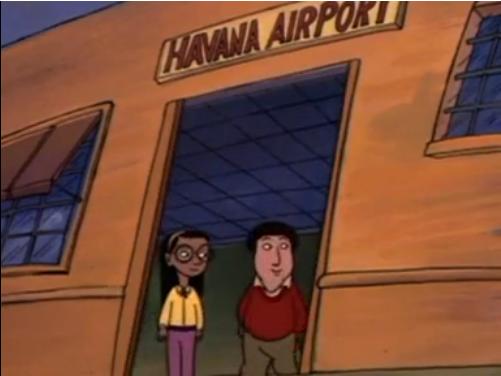 File:Havana Airport.png