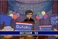 Decision 88.png