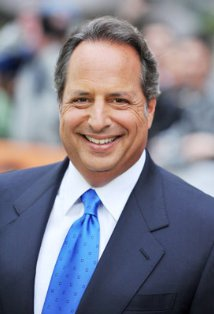 Jon Lovitz | The Critic Wiki | FANDOM powered by Wikia