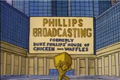 Phillips Broadcasting 2.png