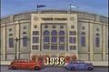Yankee Stadium.png