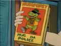 Hug Da Police.png