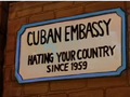Cuban Embassy.png