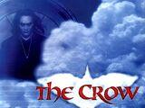 The Crow: Strairway to Heaven soundtrack