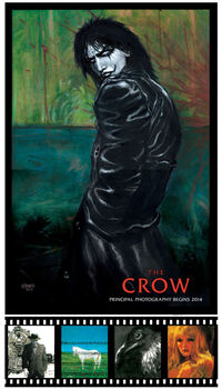 Crow-comic-conart.608x1064