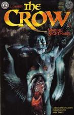 671198-crowwakingnightmares1 medium