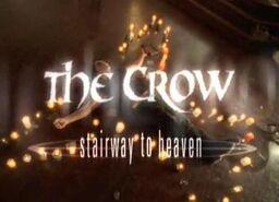 Crow stairway titles