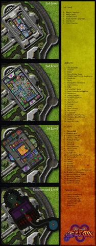 File:King's Palace .jpg