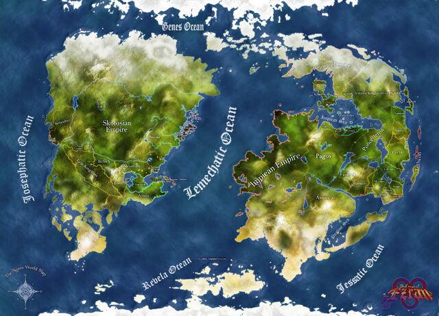 File:The Agron World Map E.jpg