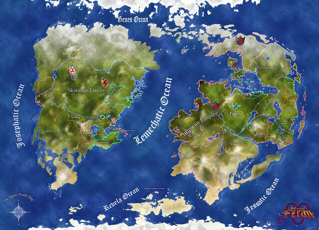 File:The Agron World Map .jpg