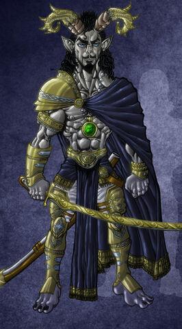 File:Baal Cyrus WB.jpg
