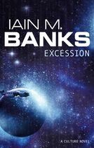 ExcessionCover