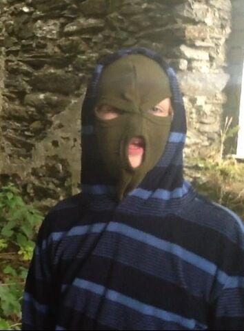 File:Bandit A .jpg