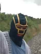 File:Banditb.jpg