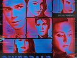 Season 4 (Riverdale)