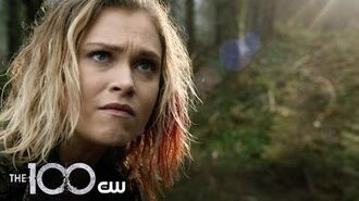 The 100 Comic-Con® 2017 Season 4 Recap The CW