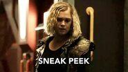 "The 100 5x13 Sneak Peek 3 ""Damocles – Part Two"" (HD) Season 5 Episode 13 Sneak Peek 3 Season Finale-1"