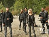 Season 6 (The 100)
